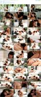 76190719_sweetheartvideo_alliehazelovesgirls_s01_alliehaze_cassandranix_720p-mp4.jpg