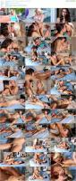 76190721_sweetheartvideo_alliehazelovesgirls_s02_alliehaze_sandy_720p-mp4.jpg