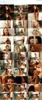 76190742_sweetheartvideo_asalovesgirls_s02_asaakira_celestestar_720p-mp4.jpg
