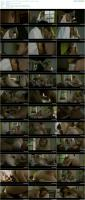 76190758_sweetheartvideo_beggodforforgiveness_s04_ninahartley_monawales_720p-mp4.jpg