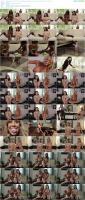 76190771_sweetheartvideo_bts-lesbianadventures-olderwomenyoungergirls10_s05_sovereignsyre.jpg