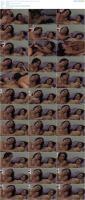 76190773_sweetheartvideo_bts-sinnsagelovesgirls_s06_sinnsage_shylajennings_720p-mp4.jpg