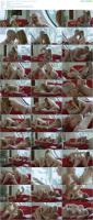 76190785_sweetheartvideo_cumwithme_s03_rileynixon_ivyjones_720p-mp4.jpg