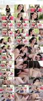 76190787_sweetheartvideo_danadearmondlovesgirls_s01_danadearmond_verucajames_720p-mp4.jpg