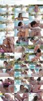 76190789_sweetheartvideo_danadearmondlovesgirls_s02_danadearmond_abelladanger_720p-mp4.jpg