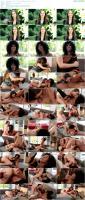 76190794_sweetheartvideo_danilovesgirls_s01_danidaniels_mistystone_720p-mp4.jpg