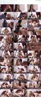 76190824_sweetheartvideo_feelherwrath_s03_danadearmond_zoeclark_720p-mp4.jpg