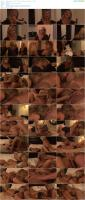 76190836_sweetheartvideo_gingerlovesgirls_s03_gingerlynn_miapresley_720p-mp4.jpg