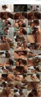 76190841_sweetheartvideo_girlskissinggirls_s01_annabellelee_elexismonroe_480p-mp4.jpg
