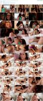 76190852_sweetheartvideo_girlskissinggirls11_s04_gracieglam_sinnsage_720p-mp4.jpg