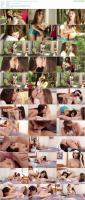 76190858_sweetheartvideo_girlskissinggirls18_s01_jennasativa_alicemarch_720p-mp4.jpg