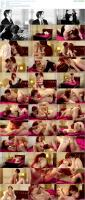 76190861_sweetheartvideo_girlskissinggirls18_s03_justinejoli_lilycade_720p-mp4.jpg