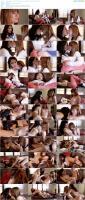 76190873_sweetheartvideo_girlskissinggirlsvolume14_s04_vickichase_clairerobbins_720p-mp4.jpg
