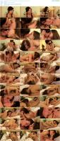 76190883_sweetheartvideo_girlskissinggirlsvolumefive_s01_veronicaavluv_kaseychase_720p-mp.jpg