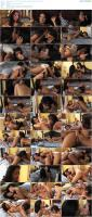 76190893_sweetheartvideo_girlskissinggirlsvolumenine_s02_asaakira_skindiamond_720p-mp4.jpg