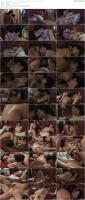 76190894_sweetheartvideo_girlskissinggirlsvolumenine_s03_bobbistarr_shylajennings_720p-mp.jpg