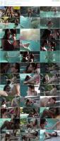 76190908_sweetheartvideo_girlskissinggirlsvolumesixteen_s01_pennypax_augustames_720p-mp4.jpg