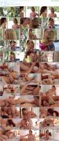 76190910_sweetheartvideo_girlskissinggirlsvolumesixteen_s03_cheriedeville_ashlynmolloy_72.jpg
