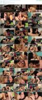 76190915_sweetheartvideo_girlskissinggirlsvolumeten_s03_chastitylynn_katiestives_720p-mp4.jpg