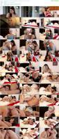 76190930_sweetheartvideo_girlskissinggirlsvolumetwelve_s02_anikkaalbrite_celestestar_720p.jpg