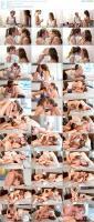 76190932_sweetheartvideo_girlskissinggirlsvolumetwelve_s03_jessieandrews_ryankeely_720p-m.jpg