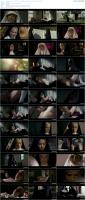 76190942_sweetheartvideo_goddontletmesuccumbtothetemptation_s02_charlottestokely_720p-mp4.jpg