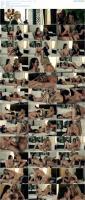 76190945_sweetheartvideo_heatedlesbians_s03_brandilove_joselinekelly_720p-mp4.jpg