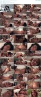 76190955_sweetheartvideo_inarilovesgirls_s01_inarivachs_teriweigel_720p-mp4.jpg