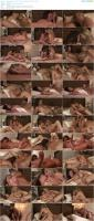76190980_sweetheartvideo_juliaannlovesgirls_s05_alliehaze_juliaann_720p-mp4.jpg