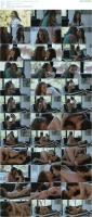 76190986_sweetheartvideo_kissingmycrush_s01_apriloneil_elenakoshka_720p-mp4.jpg