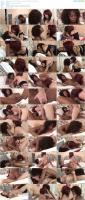76190991_sweetheartvideo_legendsandstarlets_s04_mistystone_kylieireland_720p-mp4.jpg