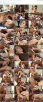 76191004_sweetheartvideo_legendsandstarletsvolume04_s02_isobelwren_roxannehall_720p-mp4.jpg