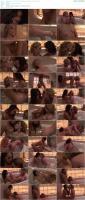 76191010_sweetheartvideo_legendsandstarletsvolume06_s01_lilylabeau_katsumi_720p-mp4.jpg