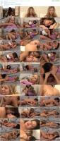 76191011_sweetheartvideo_legendsandstarletsvolume06_s02_teriweigel_chastitylynn_720p-mp4.jpg