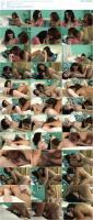 76191026_sweetheartvideo_lesbianadventures-olderwomenyoungergirls_s01_melissamonet_miname.jpg