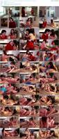 76191030_sweetheartvideo_lesbianadventures-olderwomenyoungergirls03_s01_magdalenestmichae.jpg