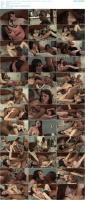 76191105_sweetheartvideo_lesbianadventures-straponspecialistsvol03_s04_sincerrelemmore_da.jpg
