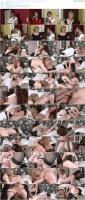 76191118_sweetheartvideo_lesbianadventures-victorianloveletters_s04_nicanoelle_ninahartle.jpg