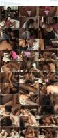 76191124_sweetheartvideo_lesbianadventures-wetpanties_s04_melissamonet_wendybreeze_720p-m.jpg