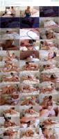 76191131_sweetheartvideo_lesbianadventures-wetpantiestrib04_s03_jessieandrews_anikkaalbri.jpg
