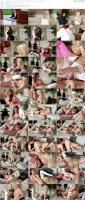 76191141_sweetheartvideo_lesbianadventures-wetpantiestrib06_s03_pennypax_zoeymonroe_720p.jpg