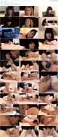 76191151_sweetheartvideo_lesbianadventures-wetpantiestribvol02_s03_bobbistarr_lilylabeau_.jpg
