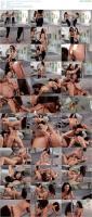 76191173_sweetheartvideo_lesbiananalingus04_s04_vickichase_kirstenprice_720p-mp4.jpg