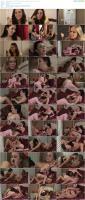 76191222_sweetheartvideo_lesbianbabysitters04_s01_rayveness_dyannalauren_720p-mp4.jpg