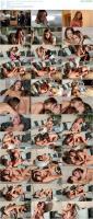 76191262_sweetheartvideo_lesbianbabysitters09_s04_jessieandrews_ryankeely_720p-mp4.jpg
