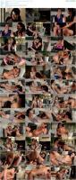 76191273_sweetheartvideo_lesbianbabysitters11_s03_danavespoli_arielx_720p-mp4.jpg
