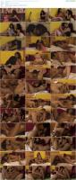 76191293_sweetheartvideo_lesbianbeauties03-asianbeauties_s02_jessicabangkok_kinakai_720p.jpg