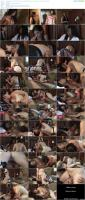 76191301_sweetheartvideo_lesbianbeauties04-interracialebonyandivory_s04_melissamonet_tiff.jpg