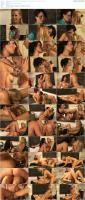 76191302_sweetheartvideo_lesbianbeauties05maturewomen_s01_zoeyholloway_paytonleigh_720p-m.jpg