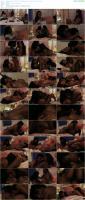 76191315_sweetheartvideo_lesbianbeauties07-allblackedition_s02_aliastarr_bellamoretti_720.jpg